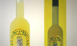Limoncello – A Popular Italian Liqueur