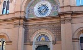 Chiesa Evangelica Valdese – Classical Concert