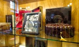 Scuola del Cuoio – A Hidden Treasure in Florence