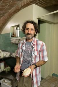 Silvio Pistone