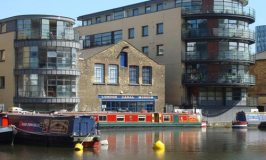 London Canal Museum – An Interesting Canal Museum