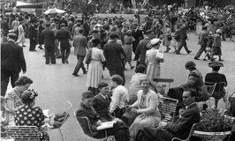 Festival of Britain – 60th Anniversary