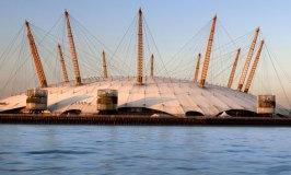 The O2 Arena – A World Class Entertainment Destination