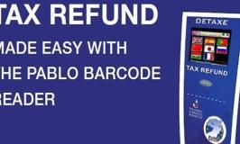 VAT Refund