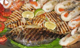 Portuguese Cuisine – What to eat on your holiday