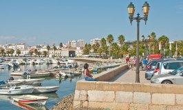 Faro – Algarve