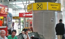 Airport Transfers – Lisbon International Airport (LIS)