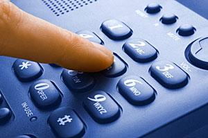 Phone Number Spain, Spain Phone Code, Phone Book Spain