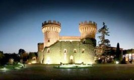 The Peralada Festival Returns to Castell de Peralada