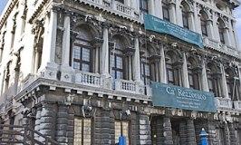 Venice Museum