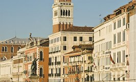 Places to See in Castello
