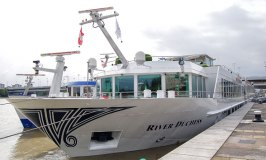Uniworld River Duchess – Our stay with the Duchess