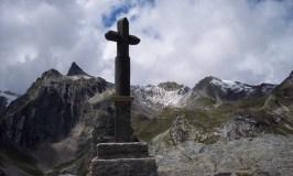 St Bernard Pass – gateway throughout the ages