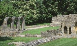 Cotswold Way – Classic Walks Itinerary