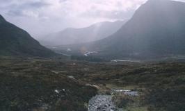 West Highland Way – Classic Walks