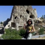 Cappadocia: Live from Goreme's Open Air Museum
