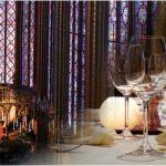 Sainte Chapelle Easter Concerts