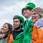 "An ""Irish Ireland"" – a Cultural Nationalism Tour of Dublin"