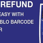 VAT Refund Made Easier with Pablo