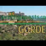 "Gordes – ""Most Beautiful Village in France""?"