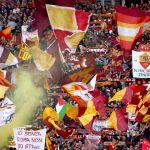 Estasi del Calcio: Going to a Football Game in Rome