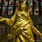 Milan Cathedral – The Most Iconic Milan Landmark