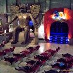 Mole Antonelliana – Turin's Temple of Cinema