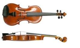 Bologna Classical Music