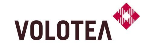Volotea_logo