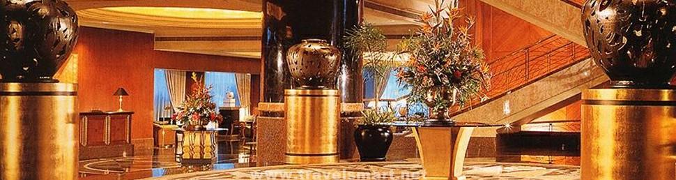 outdoor sofa set amazon sets diamond hotel philippines - travelsmart.net