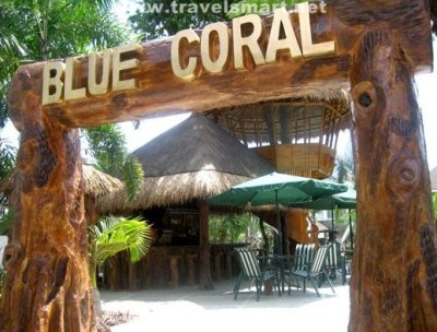 Blue Coral Beach Resort - TravelSmart.NET
