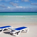 monarc travel awards Royalton cayo santa maria beach travelsmart vip