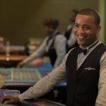 Featured Image Dealer Royalton Punta Cana Genesis Casino TravelSmart VIP