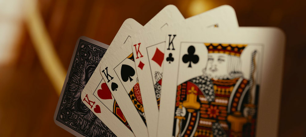 Genesis Casino Blackjack Royalton Punta Cana TravelSmart VIP