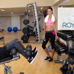 Royalton Fit TravelSmart VIP Featured Image Blog