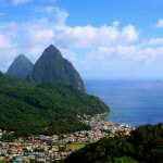 Facebook Featured Image St Lucia Tours TravelSmart VIP