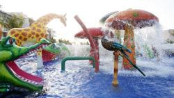splash safari mushroom waterfalls travelsmart vip
