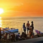 Ricks Cafe Negril 2 Featured Image TravelSmart VIP