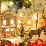 Christmas Traditions Featured Image TravelSmart VIP