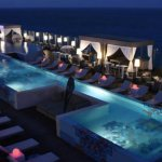 white party rooftop featured image royalton suites cancun TravelSmart VIP