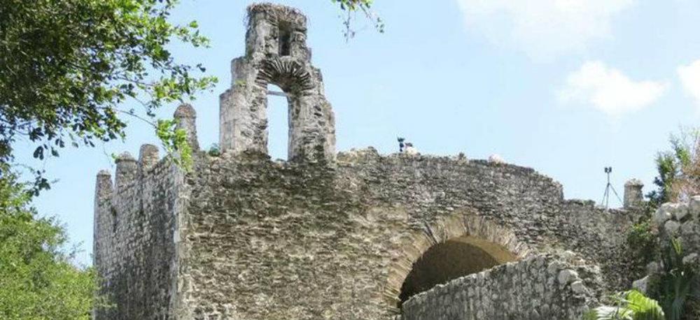 Holbox Boca Iglesia travelsmart vip