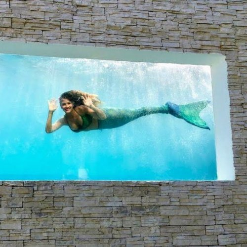 chic reasons to visit mermaid travelsmart vip