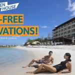 TravelSmart Point-Free Reservations
