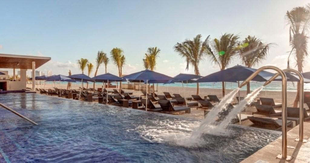 Royalton Suites Cancun Featured Image TravelSmart VIP