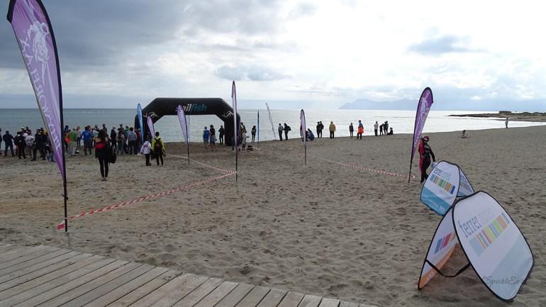 Radfahren auf Mallorca Triathlon Can Picafort Ferrer Hotels
