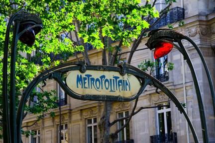 biglietti metro parigi