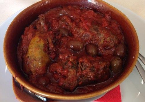 dove mangiare a Livorno