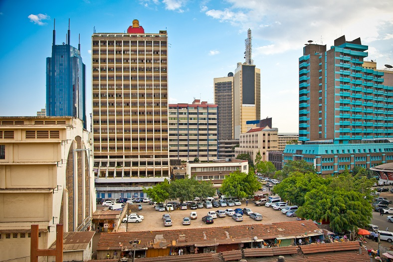 https://i0.wp.com/www.travelstart.co.ke/blog/wp-content/uploads/2014/05/Nairobi1.jpg