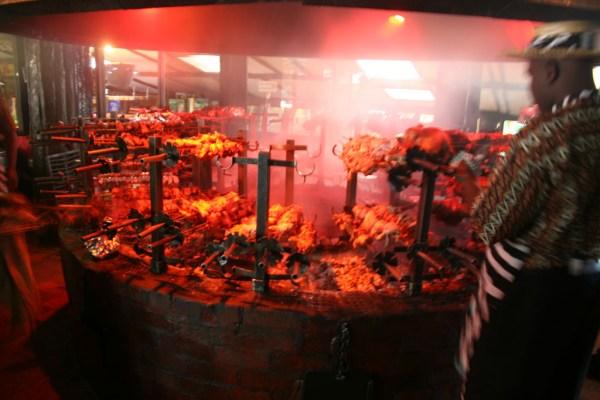 carnivorerestaurantnairobi