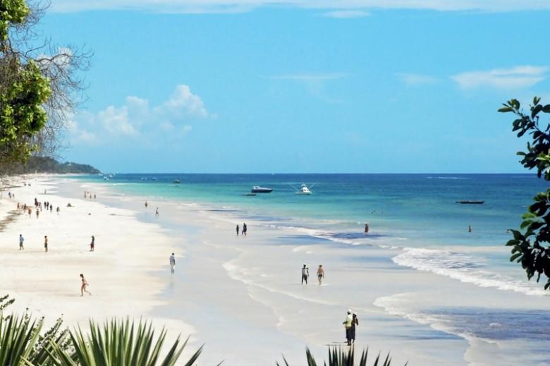 Bildergebnis für nairobi beach